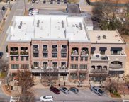 820 S Main Street Unit Unit 304, Greenville image