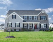 12113 Winbolt Drive, Chester image