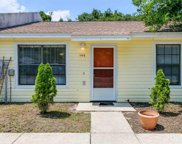 146 Kevin Dr, Gulf Breeze image