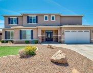 2345 E Hampton Avenue, Mesa image