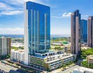 555 South Street Unit 3205, Honolulu image