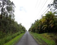 UHINI ANA RD (ROAD 1), MOUNTAIN VIEW image