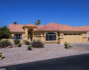 3124 N Couples Drive, Goodyear image