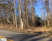 Tubbs Mountain Road, Travelers Rest image