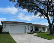 2111 Nw 108th Ave, Pembroke Pines image
