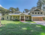 9018 Edgewater Drive, Clermont image