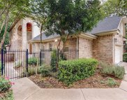 3916 Arbor Glen Way, Austin image