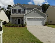 5109 Morning Frost Place, Myrtle Beach image