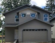 4251 SE Horsehead Wy, Port Orchard image