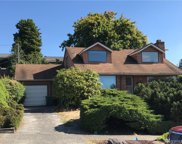 9024 40th Ave SW, Seattle image