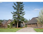 86845 BAILEY HILL  RD, Eugene image