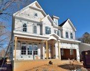 1843 LUSBY PLACE, Falls Church image