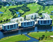 1200 Country Club Drive Unit 3501, Largo image