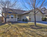 1065 W Ashby Dr, Meridian image