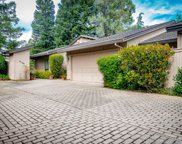4146  Quiet Meadow Court, Fair Oaks image