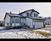3351 S Forsythia Dr W, West Valley City image