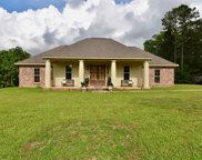 173 Mockingbird Lane, Grambling image
