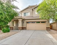 2935 E Quiet Hollow Lane, Phoenix image