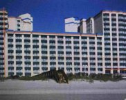 5200 N Ocean Blvd. Unit 1201, Myrtle Beach image
