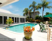 2760 NE 57th Ct, Fort Lauderdale image