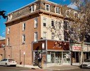 126 Main  Street Unit #3, Nyack image
