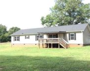 2323A Beaverdam Road, Williamston image