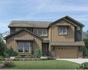 11884 Discovery Circle, Parker image