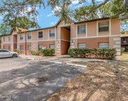 4121 Pinewood Drive Unit #4121, Palm Bay image