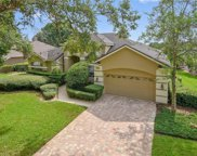 1361 Tadsworth Terrace, Lake Mary image