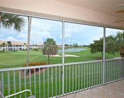 16411 Millstone CIR Unit 205, Fort Myers image