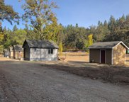 3025  Airport Road, Placerville image
