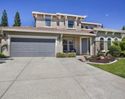 301  Stinson Court, Granite Bay image