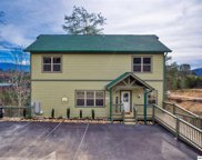 1129 Cove Falls Way, Pigeon Forge image