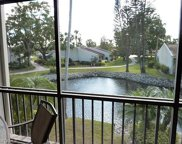 4436 Crossjack CT, Fort Myers image