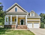 724  Bath Court, Fort Mill image
