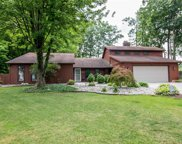 6830 Belle Plain Cove, Fort Wayne image
