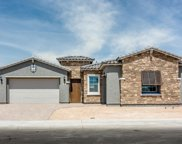 9402 W Weeping Willow Road, Peoria image