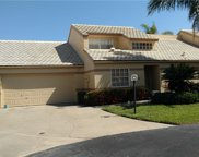 3611 57th Avenue Drive W Unit 38, Bradenton image