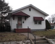 834 S 27th Streets, South Bend image