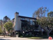 8707  Falmouth Ave, Playa Del Rey image