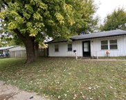 3901 Bennett  Drive, Indianapolis image