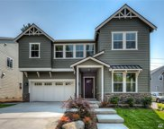 21832 SE 5TH Place Unit 4, Sammamish image
