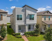 7775 Summerlake Groves Street, Winter Garden image