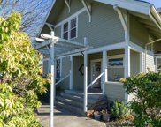1419 16th St, Anacortes image