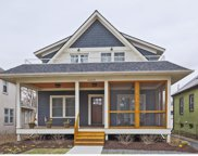 4205 Xerxes Avenue, Minneapolis image