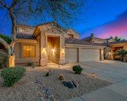 16823 S 14th Lane, Phoenix image