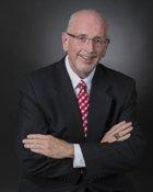Jim Barker, Sales Associate at Roger Martin Propertes