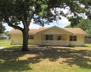 1315 Lindsey Road, Plant City image