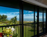 979 E Gulf DR Unit 134, Sanibel image