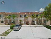 14081 Sw 178th St Unit #14081, Miami image